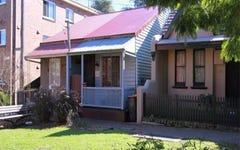 45 Camden Street, Newtown NSW