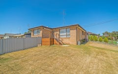 2 Inverness Road, South Penrith NSW