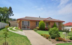 3 Chandler Close, Armidale NSW