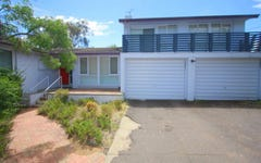 3 Higgs Place, Hughes ACT
