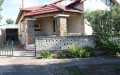 225 Robin Rd, Semaphore SA
