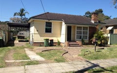35 Colechin Street, Yagoona NSW