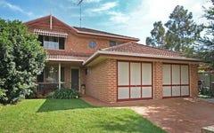 4a Grainger Pl, North Richmond NSW