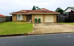 91 Rumsey Drive, Raceview QLD