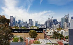 603/14-20 Anderson Street, West Melbourne VIC