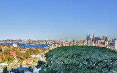 204/15 Wyagdon Street, Neutral Bay NSW