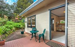 Flat/102 Hull Road, West Pennant Hills NSW