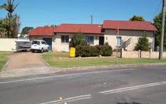 35 Park Road, Woonona NSW