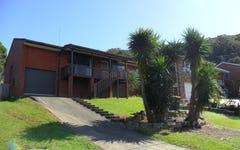 132 Combine St, Coffs Harbour NSW