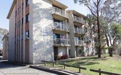 38/5 Crest Road, Queanbeyan NSW