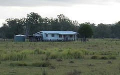 1335 Wyan Road, Rappville NSW