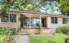 32 Kitchener Street, St Ives NSW