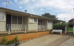 5/12 Gallop Ave, Parkes NSW