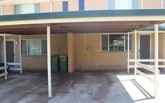 2/46 Grenier Street, Toowoomba City QLD