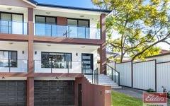 44A Maiden Street, Greenacre NSW