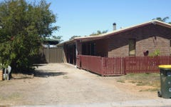 Address available on request, Strathmerton VIC