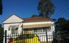 92 Denison St, Carramar NSW