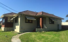 1 Rosehill St, Parramatta NSW
