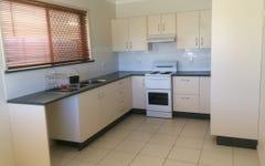 44 Arline Street, Mount Isa QLD