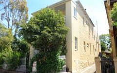 2/33 Edward Street, Summer Hill NSW