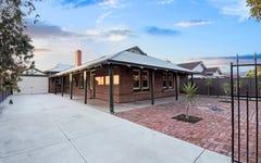 25 Greville Avenue, Flinders Park SA