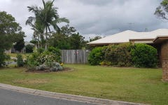 6 Palmer Place, Narangba QLD