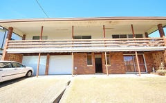 2 Claragh Court, Kallangur QLD