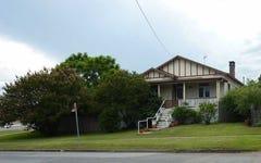 14 Primrose Street, Wingham NSW