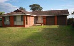 125 Riverside Drive, North Shore NSW