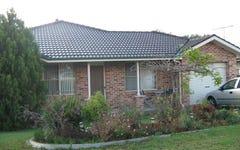 6 CALEY CLOSE, Tamworth NSW