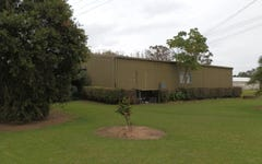 Address available on request, Rossmore NSW