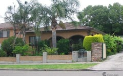 71 Harrow Road, Auburn NSW