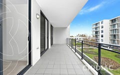 437/21 Marine Parade, Wentworth Point NSW