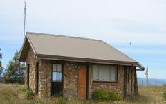4677 Highlands Caveat Road, Highlands VIC