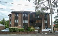 15/519 Church Street, North Parramatta NSW