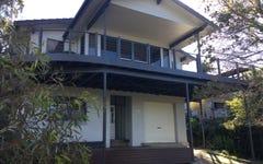 47 Dacres Street, Vincentia NSW