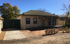 618 Fisher St, Broken Hill NSW