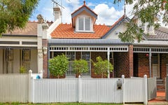 225 Denison Street, Queens Park NSW