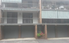 2/24 ROSS STREET, Glenbrook NSW