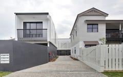 2/ 104 Kates Street, Morningside QLD