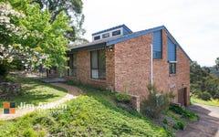 4 Dryandra place, Linden NSW