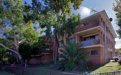 1 9-13 Brandon Avenue, Bankstown NSW