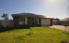 157 Rivergum Drive, East Albury NSW