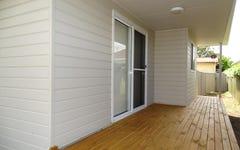 36a Alexandra Street, Umina Beach NSW