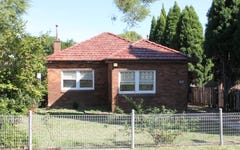 98 Benaroon Road, Belmore NSW
