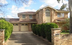 7 Lemongrass Place, Cherrybrook NSW