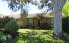 7/1-7 Hartas Lane, Bletchington NSW