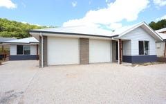 1/3 Esther Place, Nambour QLD