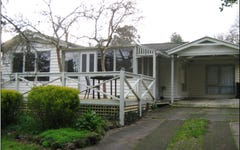 Rm3/6 Jones Ave, Mount Clear VIC