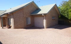 1/56A Playford Ave, Whyalla SA